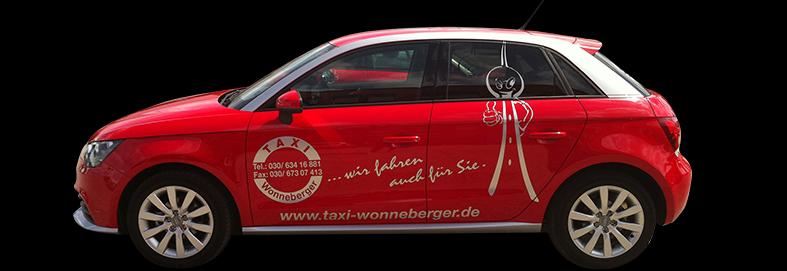 taxi-service_bild1