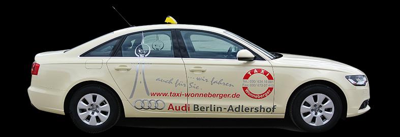 taxi-service_bild2