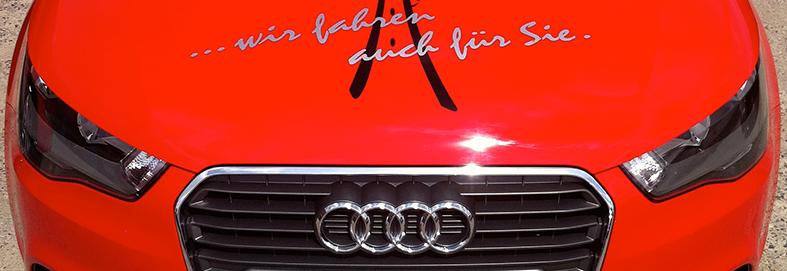 taxi-service_bild3