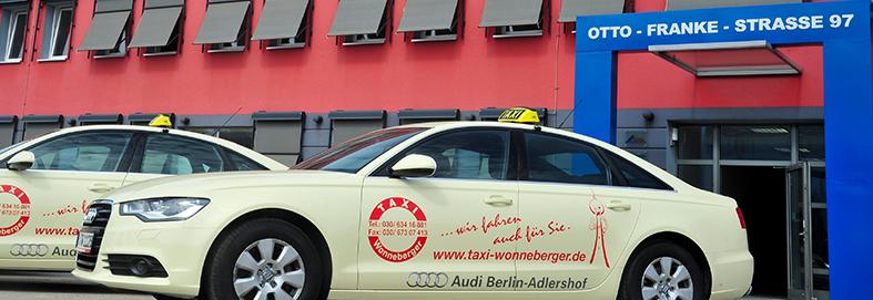 taxi-service_bild4