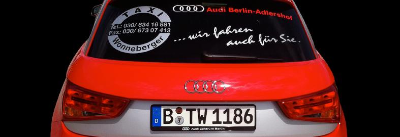 taxi-service_bild6