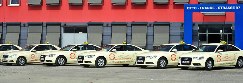 taxi-service_bild8