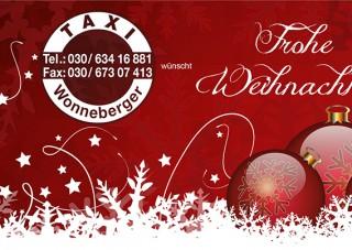 weihnachtskarte_vs