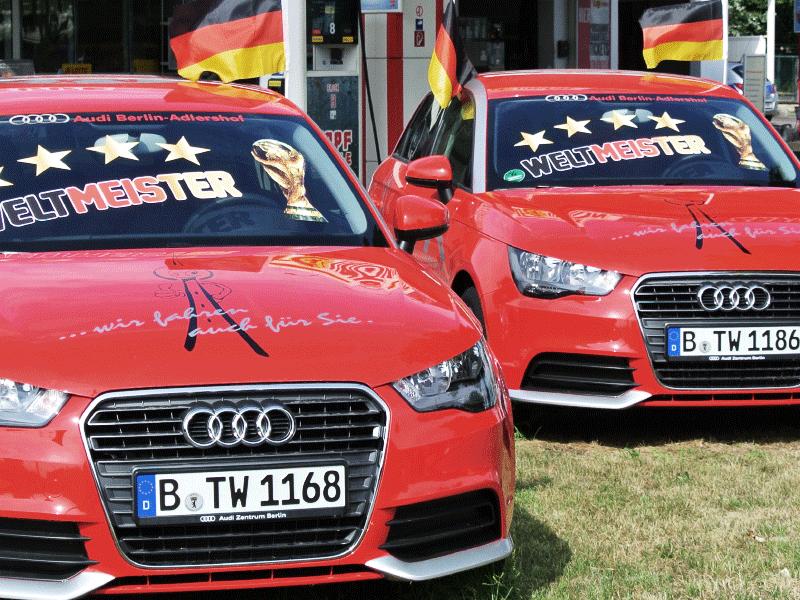 taxi-wonneberger_weltmeister