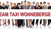 Jobangebote Berlin: Fahrer mit P-Schein in Berlin, Krankentransport Patientenbegleiter (Tragehilfe)