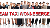Jobangebote Berlin: Taxi-Alleinfahrer, Taxi-Schichtfahrer
