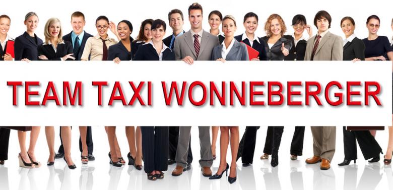 Jobangebote Berlin: Taxifahrer, Fahrer Krankentransport, Bürokraft