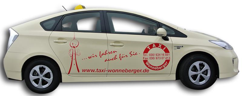 taxi_wonneberger_berlin_hybrid_toyota